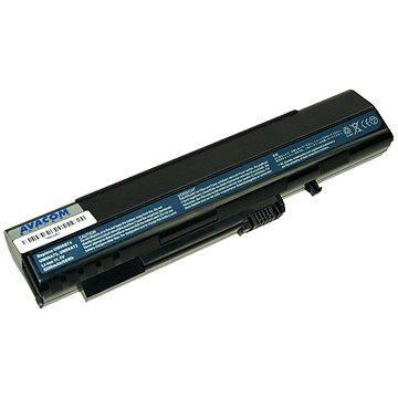AVACOM pro Acer Aspire One A110/A150, D150/250, P531 series Li-ion 11.1V 5200mAh/58Wh black (NOAC-O11B-806)