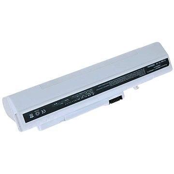 AVACOM pro Acer Aspire One A110/A150, D150/250, P531 series Li-ion 11.1V 7800mAh white cS (NOAC-O15W-S26)