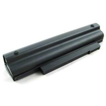 AVACOM za Acer Aspire One 532h series Li-ion 11.1V 5200mAh black (NOAC-O32B-806)