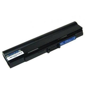 AVACOM za Acer Aspire 1810T, 1410T series Li-ion 11.1V 5200mAh/ 56Wh black (NOAC-1810-806)