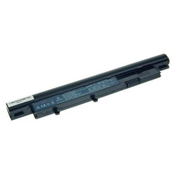 AVACOM za Acer Aspire 3810T, 4810T, 5810T serie Li-ion 11.1V 5200mAh/ 58Wh (NOAC-3810-806)