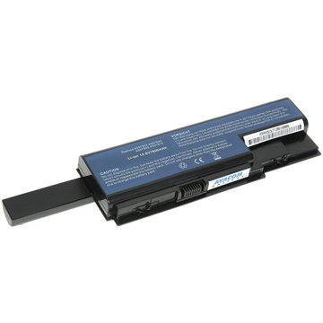 AVACOM za Acer Aspire 5520/ 5920 Li-ion 14.8V 7800mAh/ 115Wh (NOAC-552H-S26)