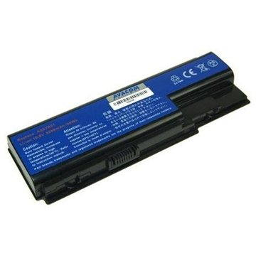 AVACOM za Acer Aspire 5520/ 6920 Li-ion 10.8V 5200mAh/ 58Wh (NOAC-6920-806)