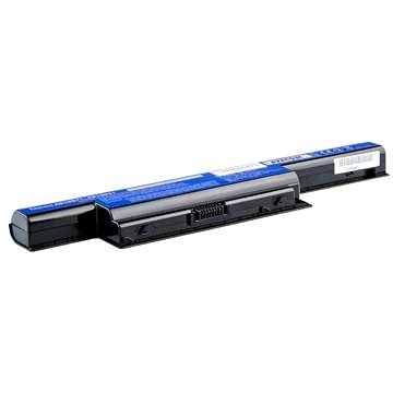 AVACOM za Acer Aspire 7750/5750, TravelMate 7740 Li-Ion 11.1V 5800mAh/64Wh (NOAC-7750-P29)