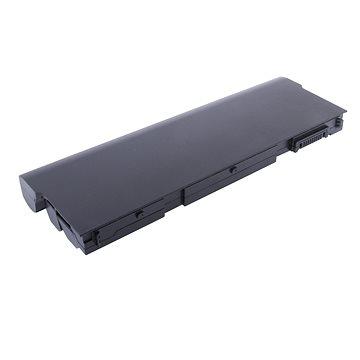 Avacom Dell Latitude E5420, E5530, Inspiron 15R, Li-Ion 11.1V 8700mAh 97Wh (NODE-E20H-P29)