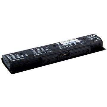 Avacom HP Envy 15-d000, Pavilion 17-a000 Li-Ion 11.1V 5800mAh 64Wh (NOHP-E15-P29)