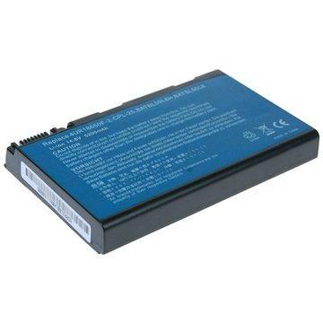AVACOM za Acer Aspire 9800/9120, TM5210/5510 Li-ion 14.8V 5200mAh (NOAC-9800-S26)