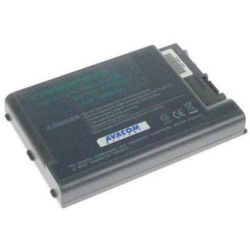 AVACOM za Acer TM660/ 6000/ 800/ 8000 Li-ion 14.8V 4600mAh (NOAC-TM66-082)