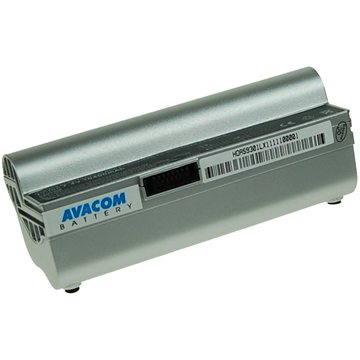 AVACOM za Asus EEE 703/ 900HA/ series AL22-703 Li-ion 7.4V 10400mAh white (NOAS-EE3wH-S26)