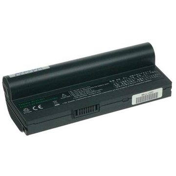 AVACOM za Asus EEE 901/ 904/ 1000 series AL23-901 Li-ion 7.4V 7800mAh/ 58Wh black (NOAS-EE9b-806) + ZDARMA Baterie AVACOM Ultra Alkaline AA 4ks v blistru