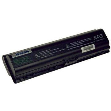 AVACOM za Compaq Presario V3000/ V6000 Li-ion 11.1V 10400mAh (NOCO-V600h-S26)