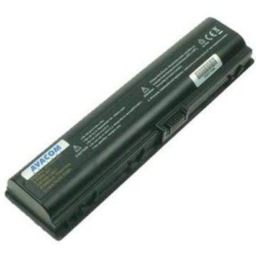 AVACOM za Compaq Presario V3000/ V6000 Li-ion 11.1V 5200mAh cS (NOCO-V600-S26)