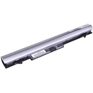 AVACOM za HP ProBook 430 series Li-Ion 14.8V 2600mAh 38Wh (NOHP-P43N-806)