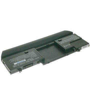 AVACOM za Dell Latitude D420, D430 Li-ion 11,1V 6200mAh 68Wh (NODE-D420h-830)