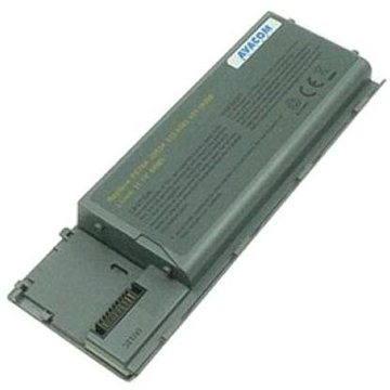 AVACOM za Dell Latitude D620, D630 Li-ion 11.1V 5200mAh cS (NODE-D620-S26)