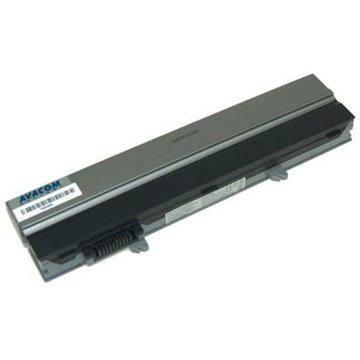 AVACOM za Dell Latitude E4300 Li-ion 11.1V 5200mAh/ 56Wh (NODE-E43N-806)
