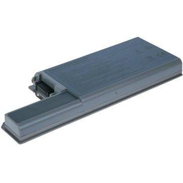 AVACOM za Dell Latitude D820, D830 Li-ion 11,1V 7800mAh cS (NODE-D820-S26)