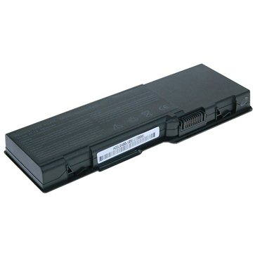 AVACOM za Dell Inspiron 6400 Li-ion 11.1V 7800mAh cS (NODE-I640-S26)