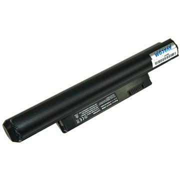 AVACOM za Dell Inspiron Mini 10, 10V, 1011, 11z Li-ion 11.1V 5200mAh / 58Wh (NODE-m10H-806)
