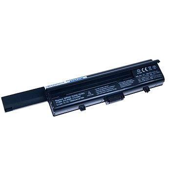 AVACOM pro Dell XPS M1330, Inspiron 1318 Li-ion 11.1V 7800mAh, 87Wh (NODE-XP13h-806)
