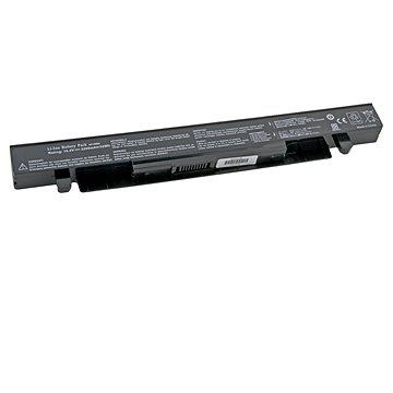 AVACOM pro Asus X550 K550 Li-Ion 14.4V 2200mAh (NOAS-X550-N22)
