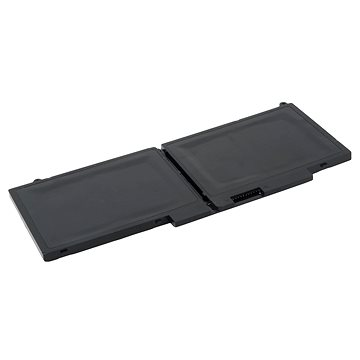AVACOM pro Dell Latitude E5450 Li-Pol 7.4V 6000mAh (NODE-E545-P60)
