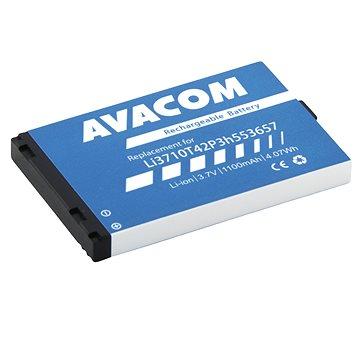 AVACOM pro Aligator A300 Li-Ion 3.7V 1100mAh (GSAG-A300-1100)