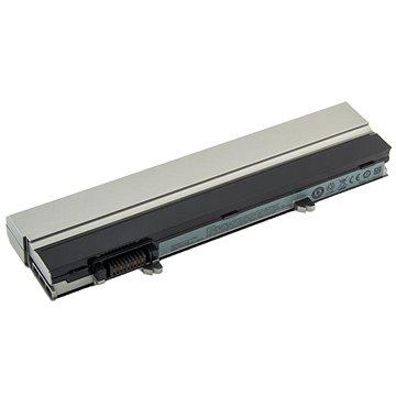 AVACOM pro Dell Latitude E4300 Li-Ion 11,1V 4400mAh (NODE-E43N-N22)
