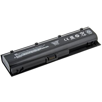AVACOM pro HP ProBook 4340s, 4341s series Li-Ion 10,8V 4400mAh (NOHP-PB40-N22)