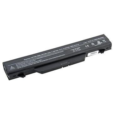 AVACOM pro HP ProBook 4510s, 4710s, 4515s series Li-Ion 14,4V 4400mAh (NOHP-PB45-N22)