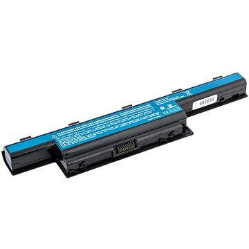 AVACOM pro Acer Aspire 7750/5750, TravelMate 7740 Li-Ion 11,1V 4400mAh (NOAC-7750-N22)