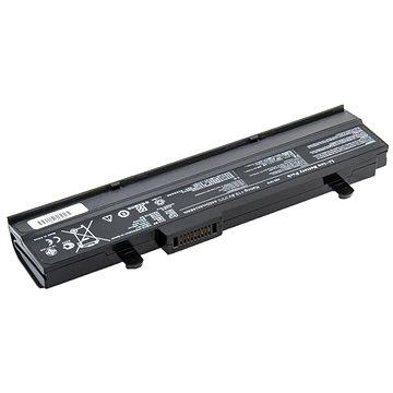 AVACOM pro Asus EEE PC 1015/1016/1215 series Li-Ion 10,8V 4400mAh (NOAS-EE16b-N22)