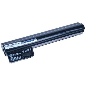AVACOM za HP Mini 210 series Li-ion 11.1V 5200mAh/ 58Wh (NOHP-210H-806)