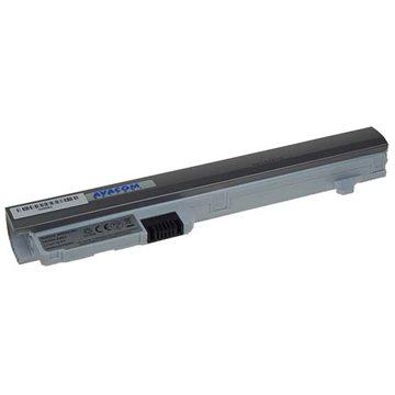 AVACOM za HP Mini-Note 2140, 2133 Li-ion 10.8V 2600mAh/ 28Wh (NOHP-214N-806)