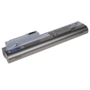 AVACOM za HP Mini-Note 2140, 2133 Li-ion 10.8V 5200mAh/ 56Wh (NOHP-214H-806)