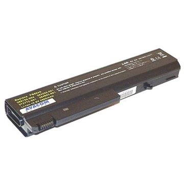 AVACOM za HP Business NC6100/ 6200/ NX6100 Li-ion 10.8V 5200mAh/ 56Wh (NOHP-nc61-806)