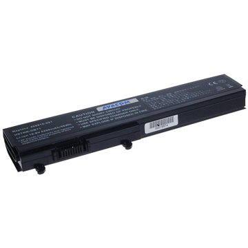 AVACOM za HP Pavilion DV3000 serie Li-ion 10.8V 5200mAh/ 56Wh (NOHP-DV30-806)