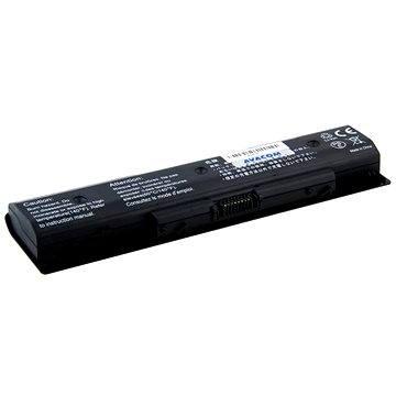 AVACOM pro HP Envy 15-d000, Pavilion 17-a000 Li-Ion 11,1V 5200mAh/58Wh (NOHP-E15-806)
