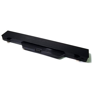 AVACOM pro HP ProBook 4510s, 4710s, 4515s series Li-ion 10,8V 5200mAh/56Wh (NOHP-PB45s-806)