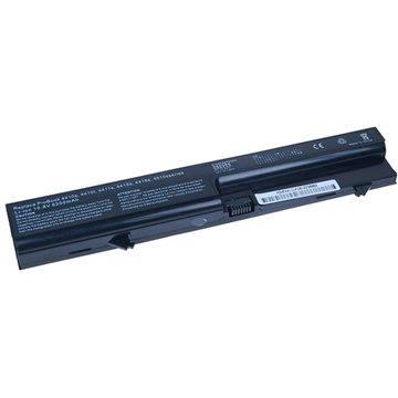 AVACOM za HP ProBook 4410s, 4415s Li-ion 10.8V 5200mAh/ 56Wh (NOHP-PB44-S26)