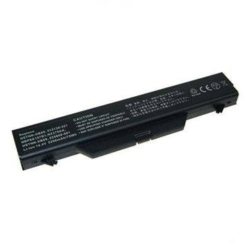 AVACOM za HP ProBook 4510s, 4710s, 4515s series Li-ion 14.4V 5200mAh/ 75Wh (NOHP-PB45-806)