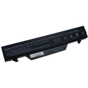 AVACOM pro HP ProBook 4510s, 4710s, 4515s series Li-ion 14.4V 7800mAh/112Wh (NOHP-PB45H-S26)