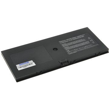 AVACOM za HP ProBook 5310m/ 5320m series Li-Pol 14.8V 2800mAh/ 41Wh (NOHP-PB53-28P)