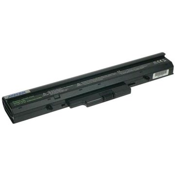 AVACOM za HP 510/ 530 Notebook PC Li-ion 14.4V 5200mAh (NOHP-510h-S26)