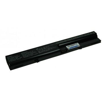AVACOM za HP 540 Business Notebook 6520s, 6530s, 6535s Li-ion 10.8V 5200mAh/ 56Wh (NOHP-540-806)