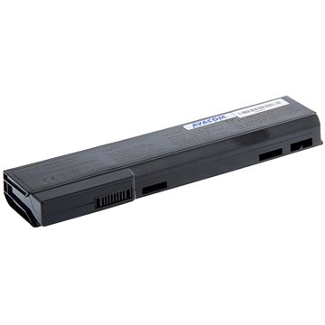 AVACOM pro HP ProBook 6360b, 6460b series Li-ion 10,8V 5200mAh/56Wh (NOHP-PB60-806) + ZDARMA Baterie AVACOM Ultra Alkaline AA 4ks v blistru