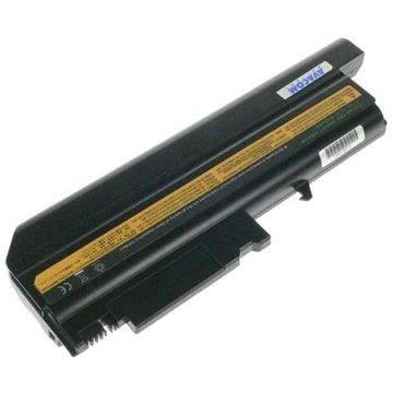 AVACOM za Lenovo ThinkPad T40/ R50 Series Li-ion 10.8V 6900mAh (NOIB-T40h-082)