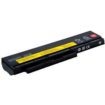 AVACOM pro Lenovo ThinkPad X230 Li-Ion 11,1V 5800mAh/64Wh (NOLE-X230-S29)