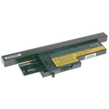 AVACOM za Lenovo ThinkPad X60 Li-ion 14.4V 5200mAh/ 75Wh (NOIB-X60h-806)