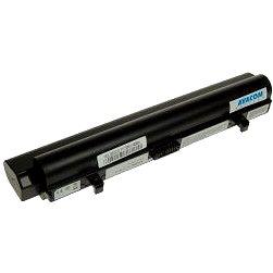 AVACOM pro Lenovo IdeaPad S9/S10/S12 Li-ion 11.1V 7800mAh/87Wh black (NOLE-IS1BSH-S26)